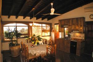 Photo of Fabiola's Suites At Hotel Suites La Hacienda Suites