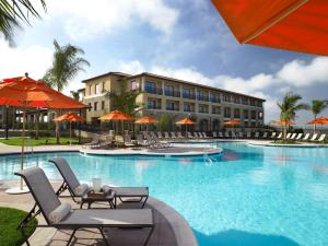 Photo of Sheraton Carlsbad Resort & Spa