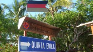 Photo of Quinta Erika