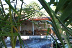 Photo of Costa Verde Inn