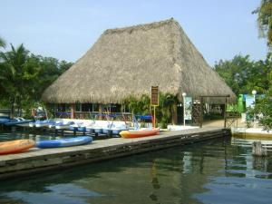 Photo of Hotel Mansion Del Rio