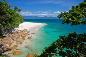 Photo of Fitzroy Island Resort