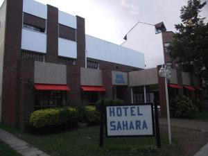 Photo of Hotel Sahara