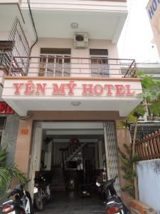 Photo of Yen My Hotel