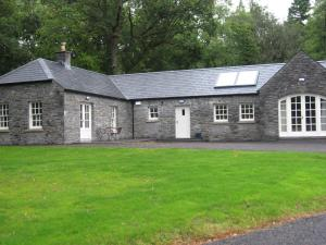 Photo of Castle View Cottage