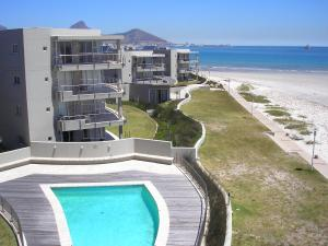 Photo of Sunstays Lagoon Beach Apartments