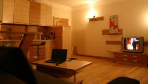 Photo of Apartment On Brivibas Street