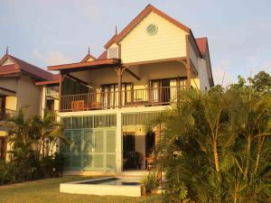 Photo of Maison M142 Eden Island
