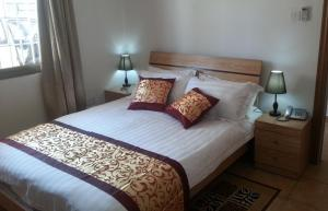 Photo of Mogo Self Catering Apartments