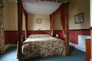 The Cairn Hotel (5 of 43)