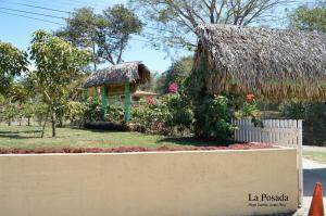 Photo of La Posada Bed & Breakfast