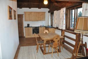 Photo of Appartement Elisabeth