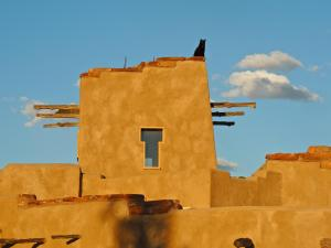 Canyon Of The Ancients Guest Ranch