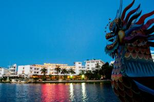 Photo of Huong Giang Hotel Resort & Spa