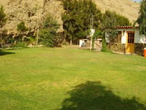 Photo of Hospedaje Campestre Huanchaco Gardens