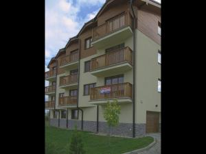 Photo of Apartmany Tilia