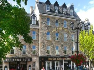 Photo of Abbey Hotel Donegal