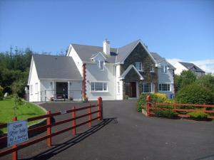 Photo of Sneem River Lodge