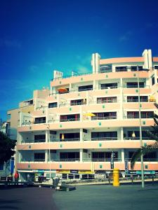 Photo of Apartamentos Playa Delphin