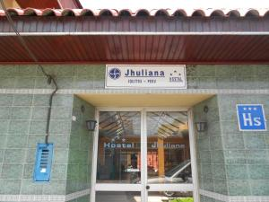Photo of Hostal Jhuliana
