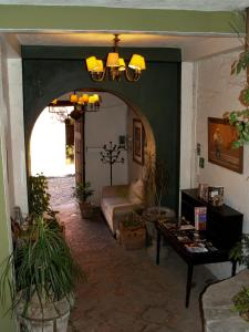 Photo of Casa Quetzal
