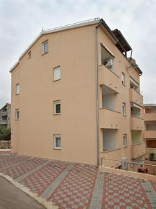 Photo of Apartments Novalja Escape