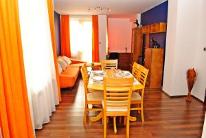 Photo of Beauty Apartment