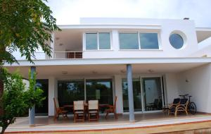 Photo of Villa Jamaica