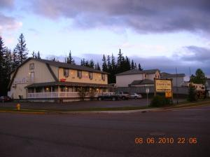 Photo of Mc Cracken Country Inn