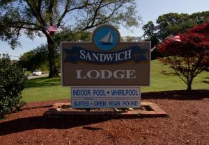 Photo of Sandwich Lodge & Resort