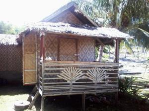 Photo of Pamilacan Mary's Cottage