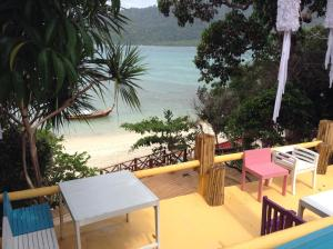 Photo of Phuritra Lipe Resort