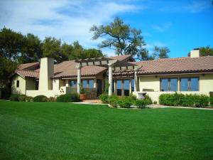 Photo of Asuncion Ridge Vineyards And Inn