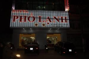 Photo of Pho Lanh Hotel