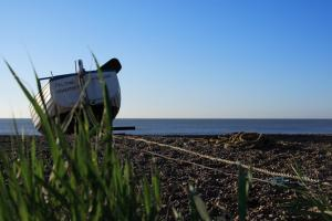 The Ship at Dunwich - 17 of 25