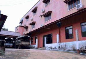 Photo of Duengsavanh Guesthouse