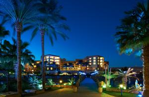 Photo of Hurghada Marriott Red Sea Beach Resort
