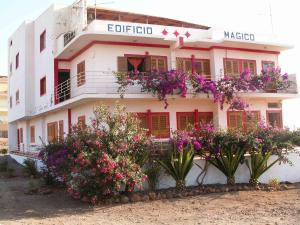 Photo of Edificio Magico
