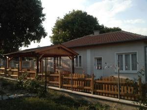 Photo of Guest House Videlina