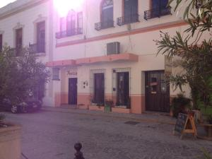 Photo of Yeccan Hostal Galeria