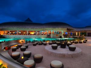 Photo of The Reserve At Paradisus Palma Real   All Inclusive