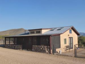 Photo of Red Mountain Cottages