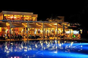 Club Asteria Belek - All Inclusive, Resorts  Belek - big - 21