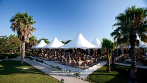 Club Asteria Belek - All Inclusive, Resorts  Belek - big - 24