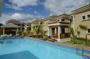 Photo of Villasun Luxury Apartments & Villas