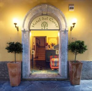 Photo of Hotel Del Corso