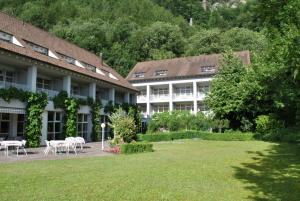 Photo of Hotel Schlosswald