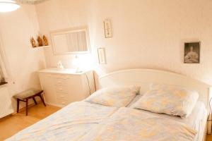 Deutsche Messe Zimmer - Private Apartments & Rooms Hannover City