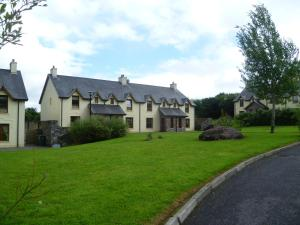 Kenmare Holiday Village