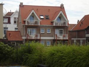 Photo of Bed & Breakfast Huys Aan Zee